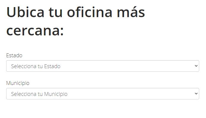 Dónde registrar una marca en México