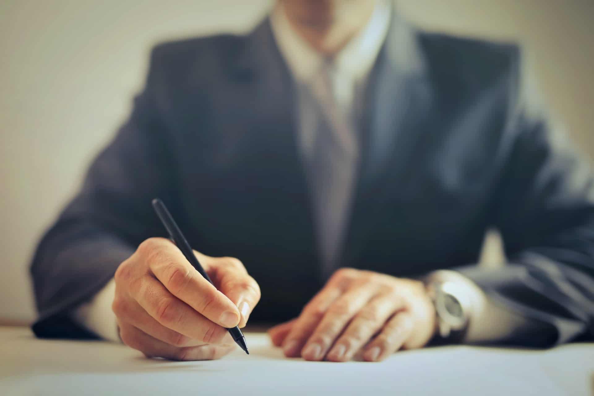 Pasos para registrar una marca en el IMPI