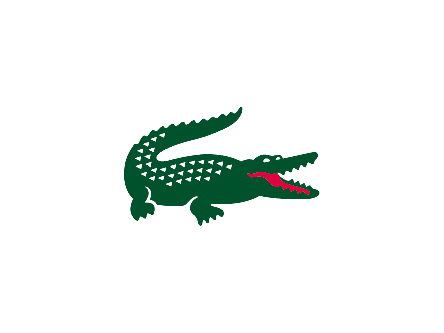 Cómo Registrar un Logotipo en México