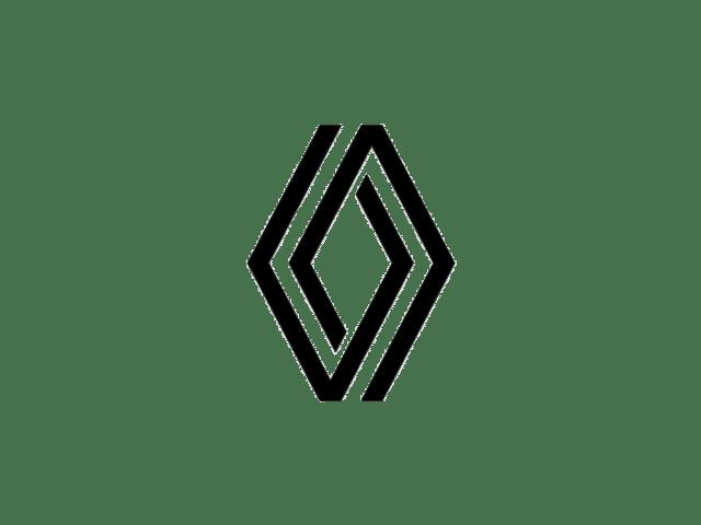 como registrar un logo en mexico